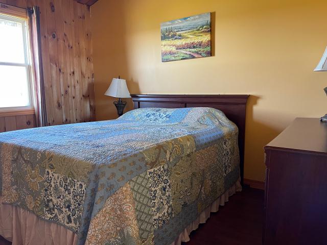 cottage 14 bedroom